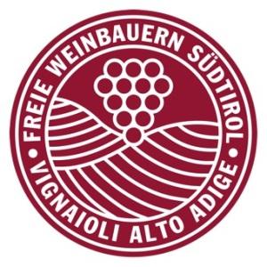 Vignaioli alto adige Logo