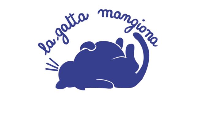 Pizza e Birra alla Gatta Mangiona…ci siamo!