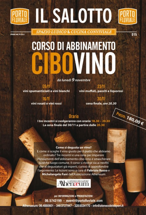 locandina abb.to cibo vino_Athenaeum:Layout 1