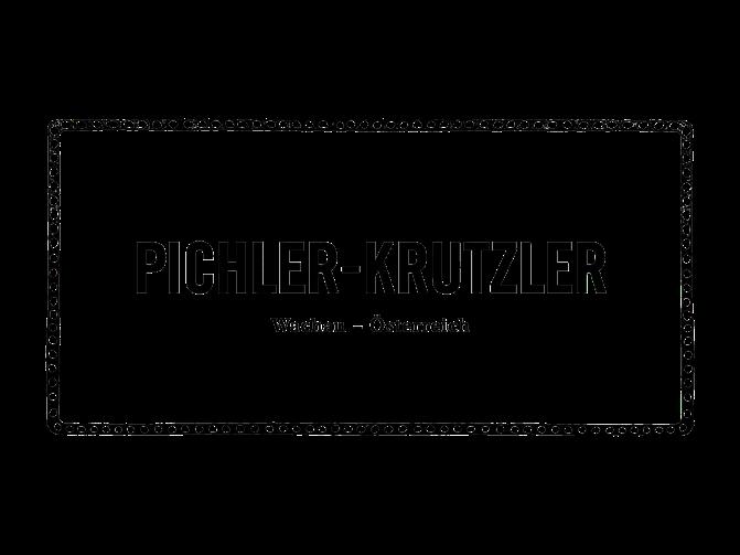 Elogio dell'eleganza. Le gemme enologiche della Wachau di Pichler-Krutzler
