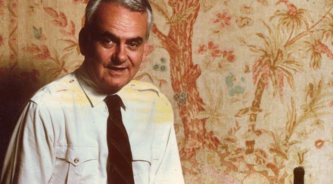 La storia nel calice: il Nebbiolo secondo Renato Ratti
